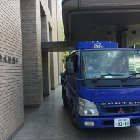 IMG_8105_R