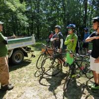 活動サイクリング (3)