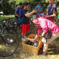 活動サイクリング (5)