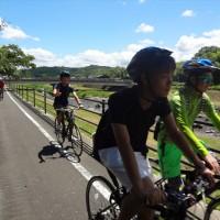 活動サイクリング (6)