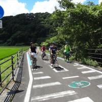 活動サイクリング (7)