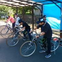 自転車コーナー_180829_0003_0_R
