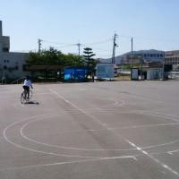 自転車コーナー_180829_0008_0_R