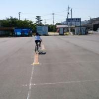 自転車コーナー_180829_0009_0_R