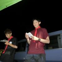 CIMG3691_R