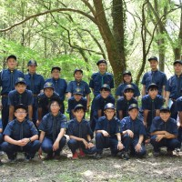 JCキャンプ_190902_0022_R